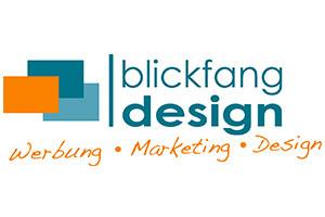 Werbeagentur Remscheid, Blickfang-design. Websitepflege, SEO, Marketing und Werbung