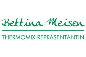 Thermomix Repräsentantin Bettina Meisen, Remscheid