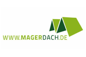 Mager-Dach, Wuppertal Cronenberg