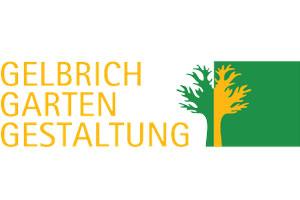 Gartengestaltung Gelbrich, Wuppertal Cronenberg