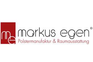 Raumausstattung Wuppertal, Markus Egen